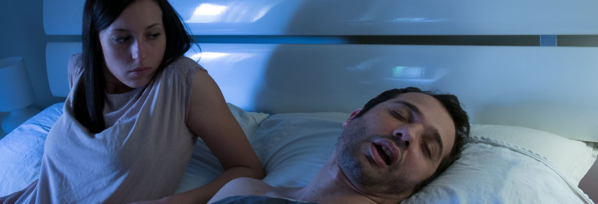 Dont-let-snoring-ruin-your-sleep