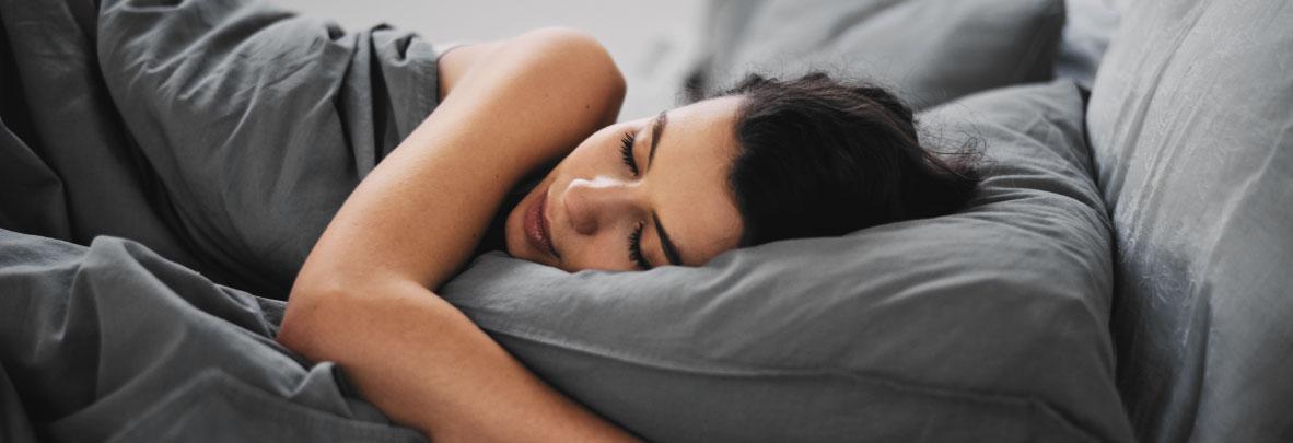 Sleep Apnea - Sleep Surgeries