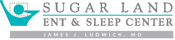logo-popup